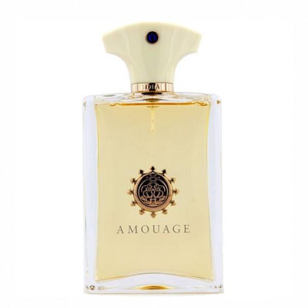 Dia Men - Amouage -Eau de parfum