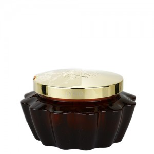 Lyric Woman - Amouage -Body care