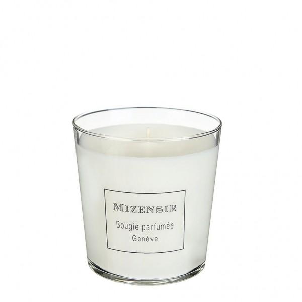 Pivoine Du Matin Mini - Mizensir -Bougie parfumée
