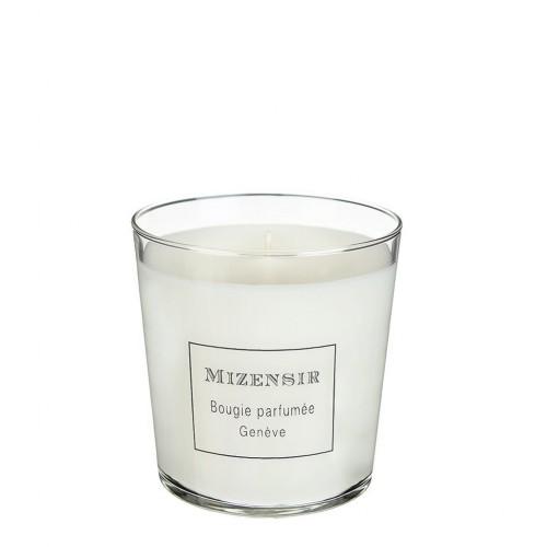 Thé Fumé - Mini - Mizensir -Bougie parfumée