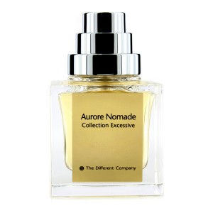 Aurore Nomade - The Different Company -Eaux de Parfum