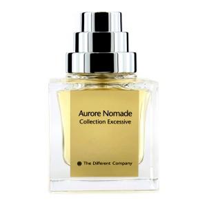Aurore Nomade - The Different Company -Eau de parfum