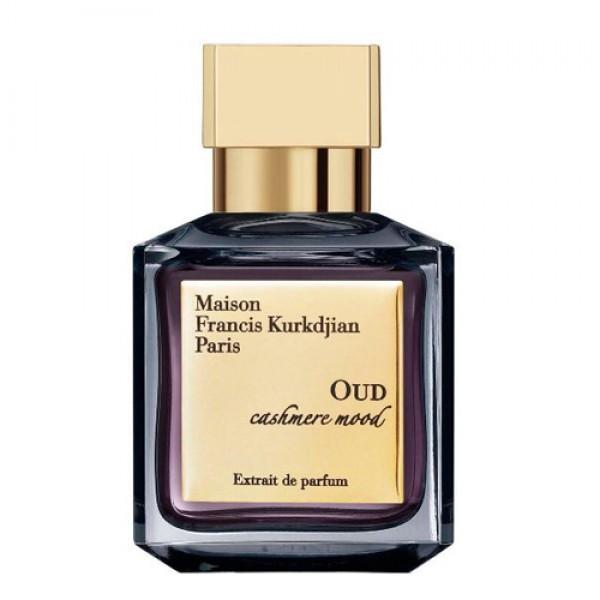 Oud Cashmere Mood - Maison Francis Kurkdjian -Extrait de parfum
