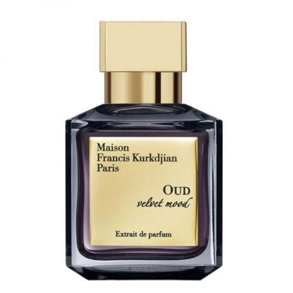 Oud Velvet Mood - Maison Francis Kurkdjian -Extrait de parfum