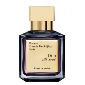 Oud Silk Mood - Maison Francis Kurkdjian -Extraits de Parfum