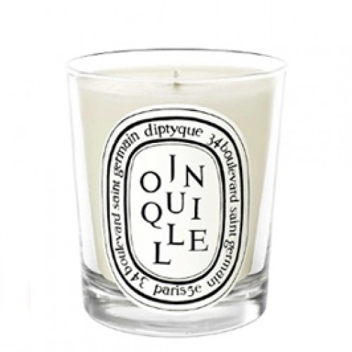 Jonquille - Diptyque -Scented candles