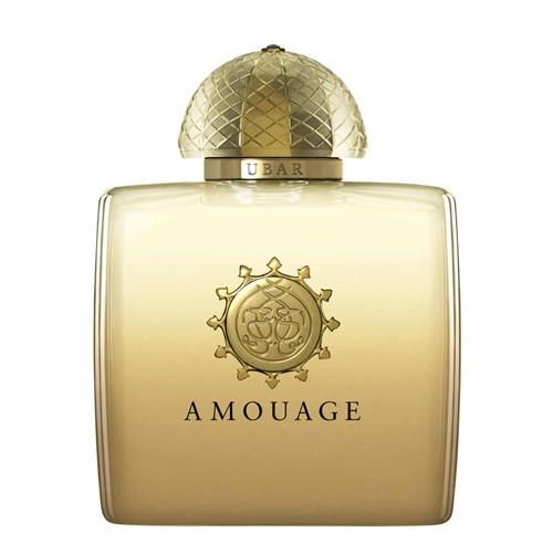Ubar Woman - Amouage -Eau de parfum