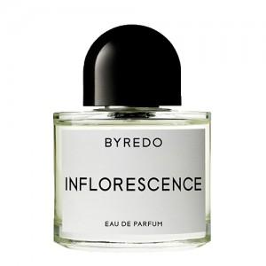 Inflorescence - Byredo -Eaux de Parfum