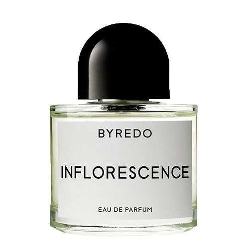 Inflorescence - Byredo -Eau de parfum