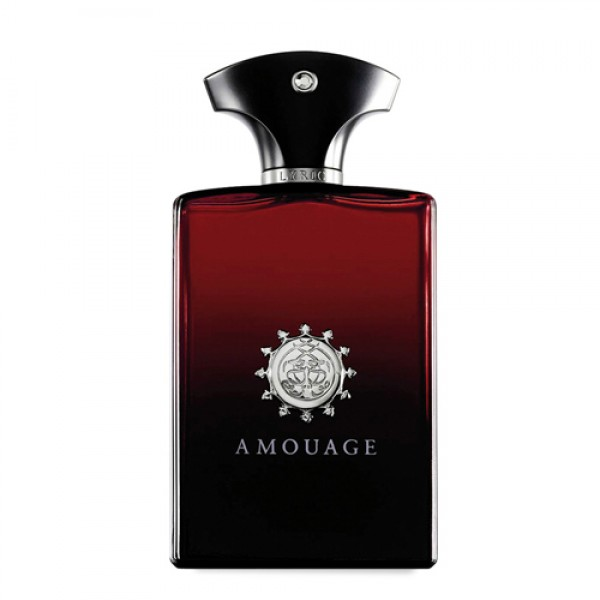 Lyric Man - Amouage -Eau de parfum