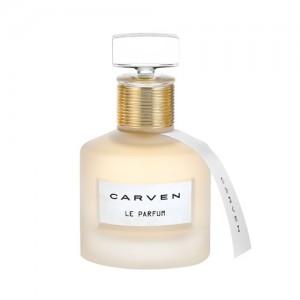 Le Parfum - Carven -Eaux de Parfum