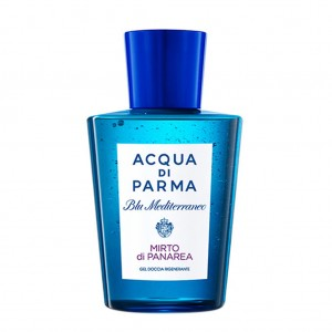 Mirto Di Panarea - Acqua Di Parma -Bath and Shower