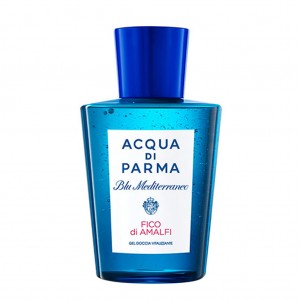 Fico Di Amalfi - Shower Gel  - Acqua Di Parma -Bath and Shower