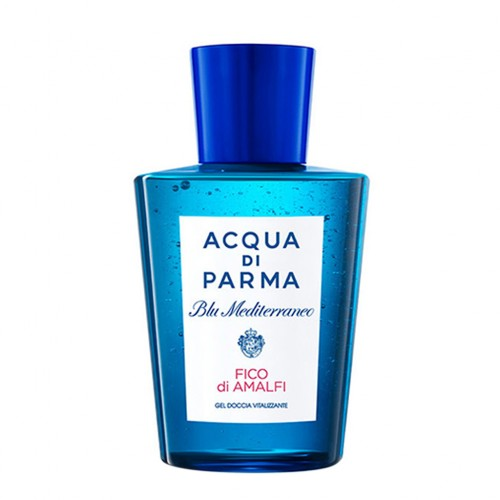 Fico Di Amalfi - Shower Gel  - Acqua Di Parma -Bath and Shower
