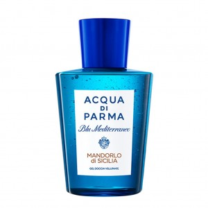 Mandorlo Di Sicilia - Acqua Di Parma -Bath and Shower