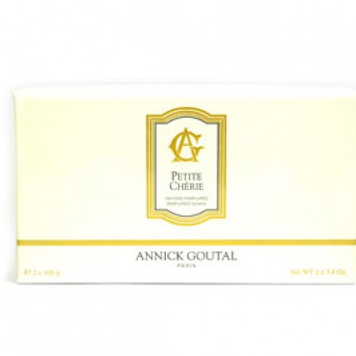 Petite Chérie - Annick Goutal -Bath and Shower
