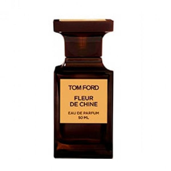 Fleur De Chine - Tom Ford -Eau de parfum