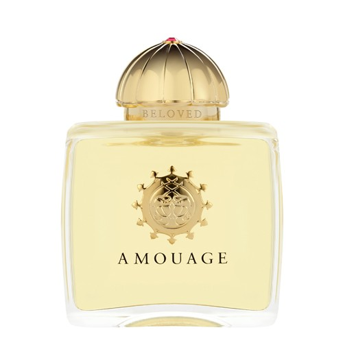 Beloved Woman - Amouage -Eau de parfum