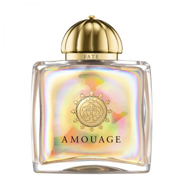 Fate Woman - Amouage -Eau de parfum