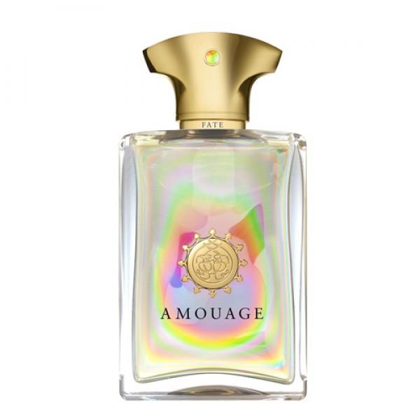 Fate Man - Amouage -Eau de parfum
