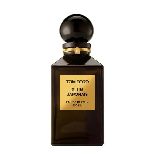 Plum Japonais - Tom Ford -Eau de parfum