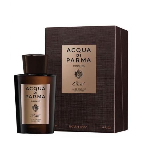 Colonia Oud - Acqua Di Parma -Eau de cologne