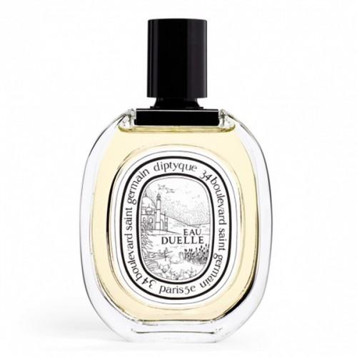 Eau Duelle - Diptyque -Eaux de Parfum