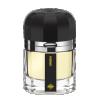 Umbra - Ramon Monegal -Eau de parfum