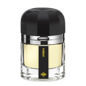 Umbra - Ramon Monegal -Eau de parfum