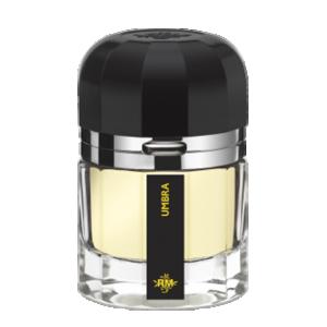 Umbra - Ramon Monegal -Eaux de Parfum
