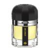 Lovely Day - Ramon Monegal -Eaux de Parfum