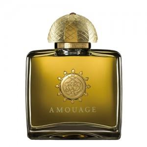 Jubilation Xxv Woman - Amouage -Eaux de Parfum