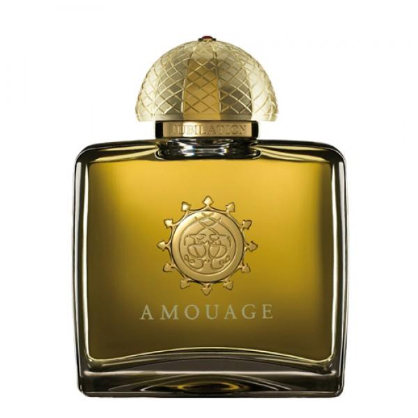 Jubilation Xxv Woman - Amouage -Eau de parfum
