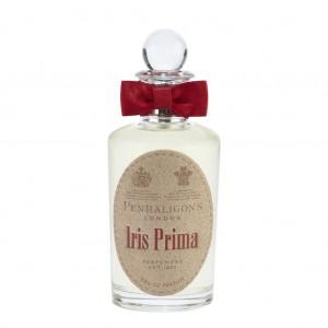 Iris Prima - Penhaligon'S -Eau de parfum