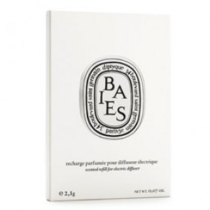 Capsule Baies - Diptyque -Electric diffusers