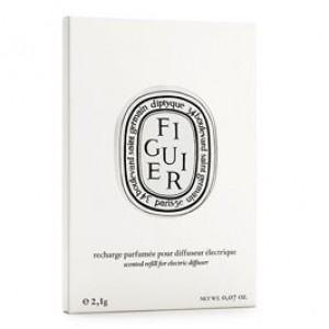 Capsule Figuier - Diptyque -Electric diffusers