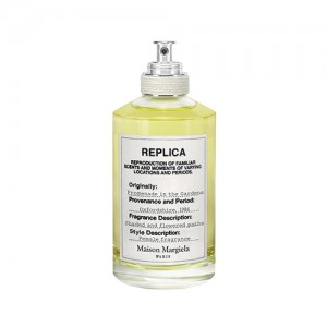 Replica - Promenade In The Gardens - Maison Martin Margiela -Eau de toilette