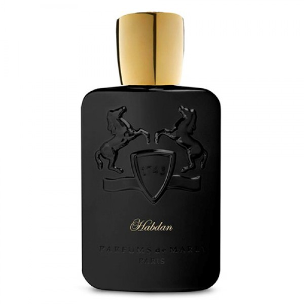 Arabian Breed - Habdan - Parfums De Marly -Eau de parfum