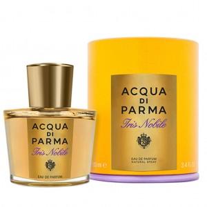 Iris Nobile - Acqua Di Parma -Eau de parfum