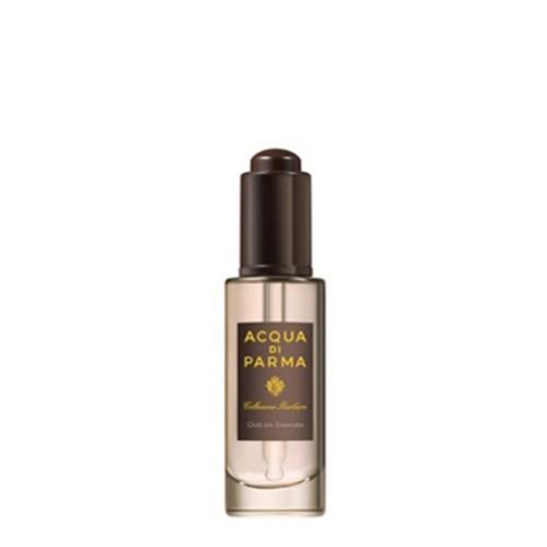 Shaving Oil - Acqua Di Parma -Gel & Mousse à raser