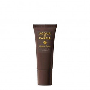 Revitalizing Eye Treatment - Acqua Di Parma -Face care