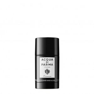 Colonia Essenza - Acqua Di Parma -Body care