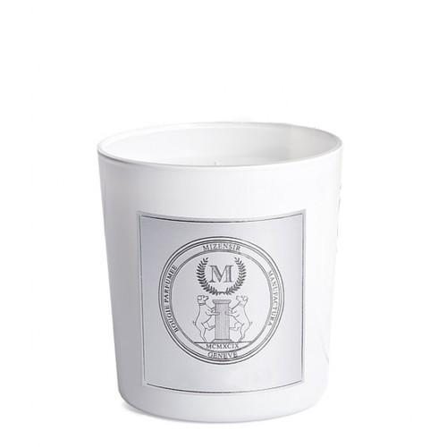 Etoile Du Soir - Mizensir -Bougie parfumée