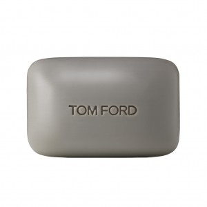 Oud Wood - Tom Ford -Bath and Shower