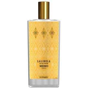 Lalibela - Memo -Eaux de Parfum