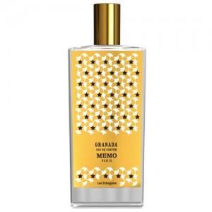 Granada - Memo -Eau de parfum