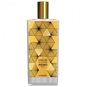 Luxor Oud - Memo -Eau de parfum