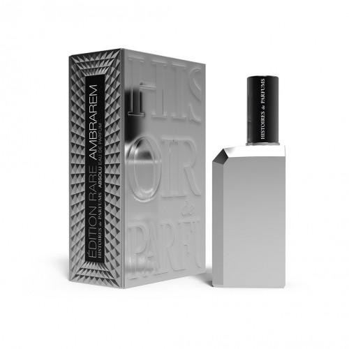 Ambrarem - Edition Rare - Histoires De Parfums -Eau de parfum