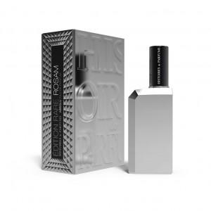 Rosam - Edition Rare - Histoires De Parfums -Eaux de Parfum