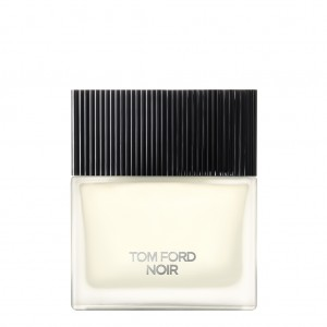 Noir - Tom Ford -Eau de toilette